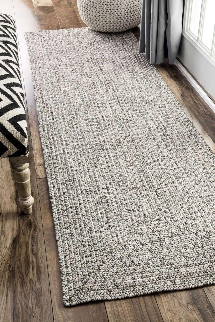 Küche Teppich | Küche | Pinterest | Teppiche, Küche und Die küche