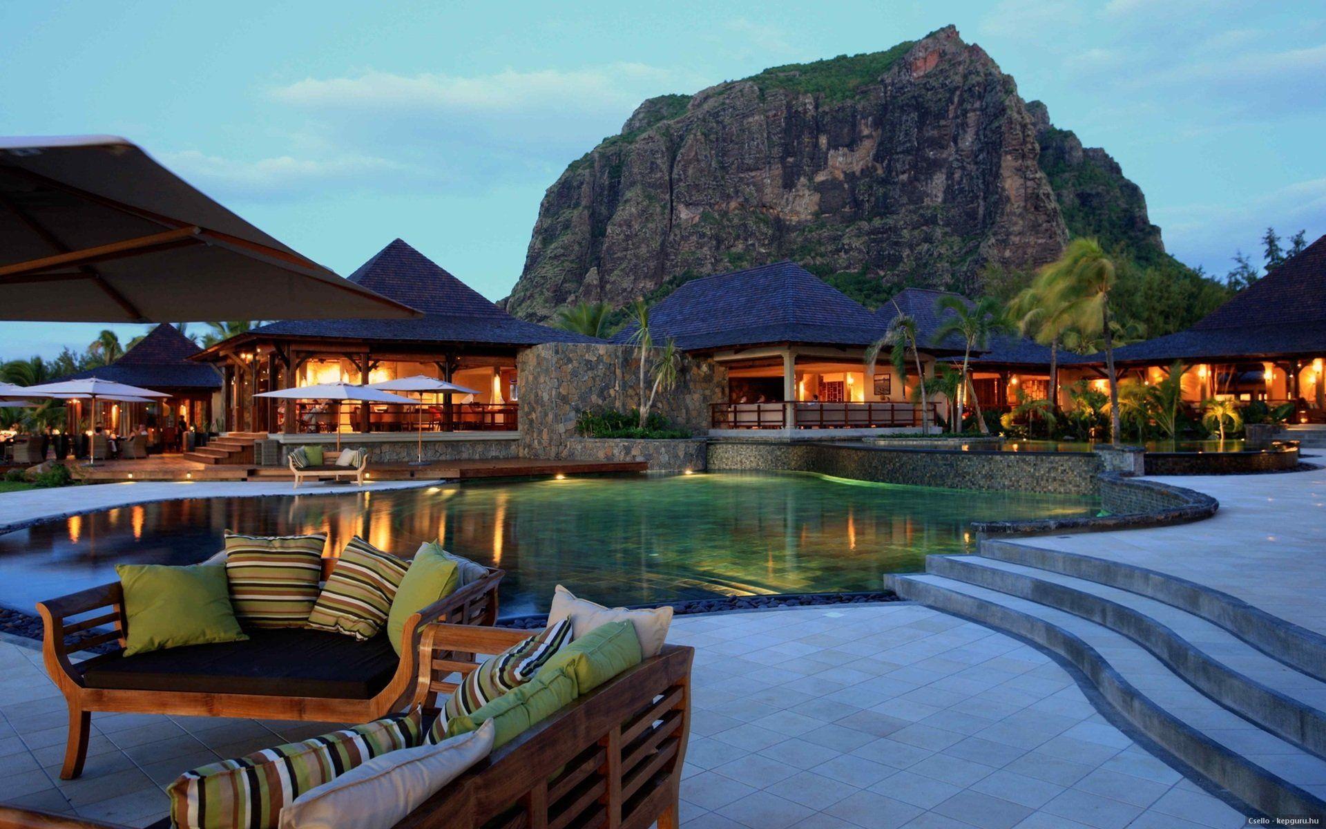 bali indonesia 33 hd wallpaper wallallies destinations pinterest le maurice hotel. Black Bedroom Furniture Sets. Home Design Ideas