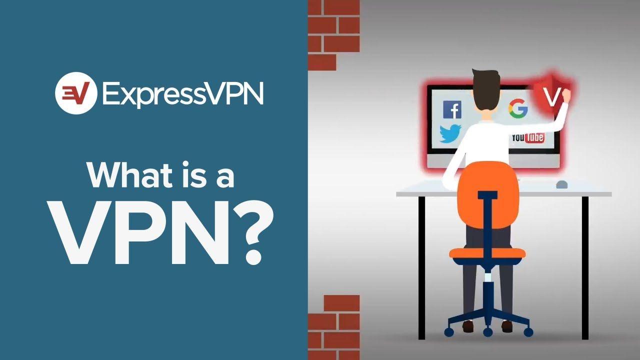 Express Vpn Not Connecting Mac