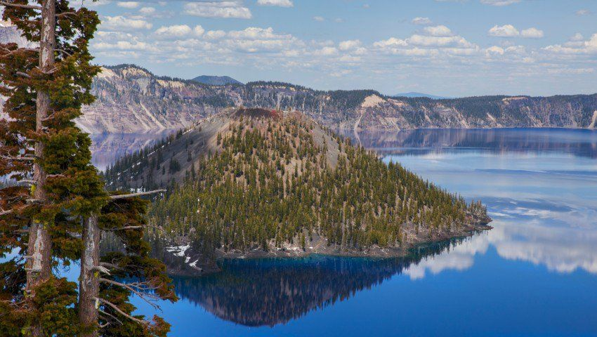 7 Summer Campsites You Need to Book Now