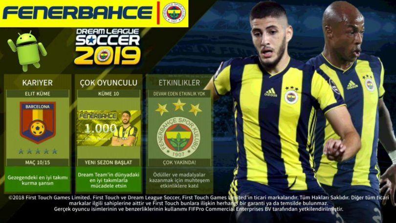 Soccer Star 2020 Top Leagues V2 1 10 Apk Mod Dinheiro Infinito