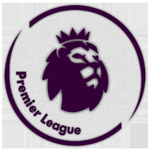 Premier League Nonton Live Streaming Bola Liga Inggris Hari Ini Premier League League Disney Font