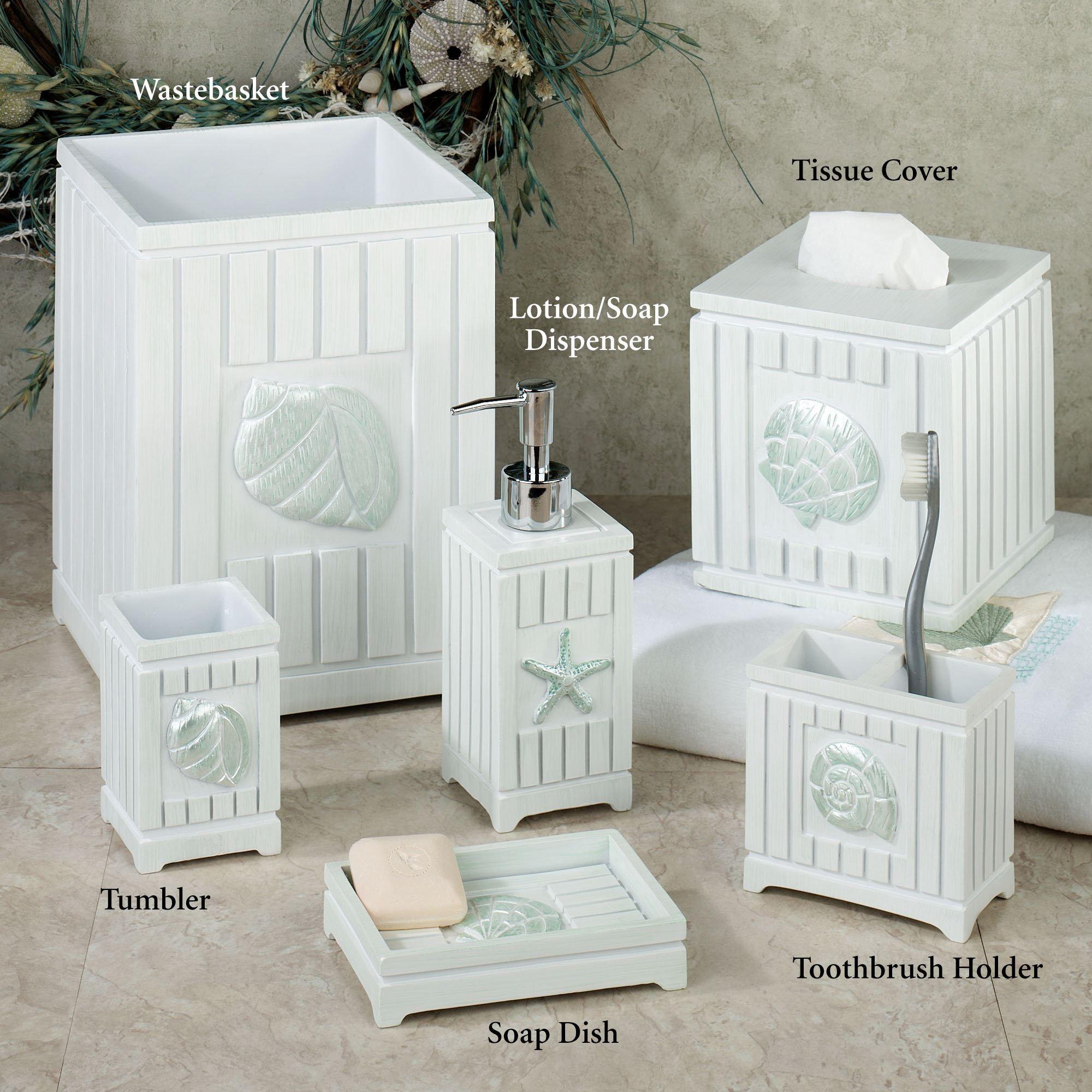 İrya Craft Lacivert 5 Parça Banyo Set 269,99 TL   ESTON ÖZLEM   Pinterest   Bath  Accessories And Bath