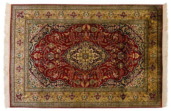 perzsky tepyche - Hľadať Googlom