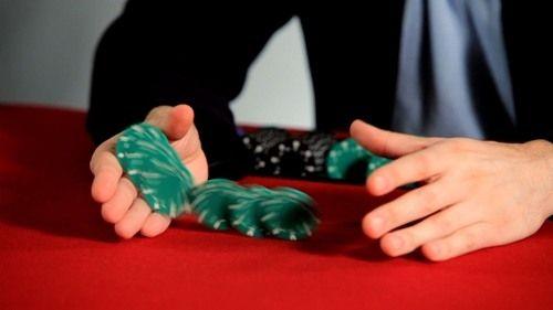 Azartplay casino грати