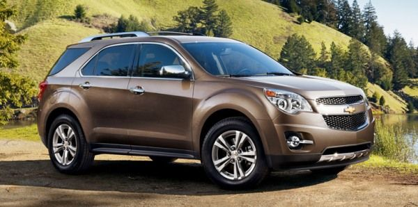 chevy equinox my new car love this pinterest cars chevy and chevrolet. Black Bedroom Furniture Sets. Home Design Ideas