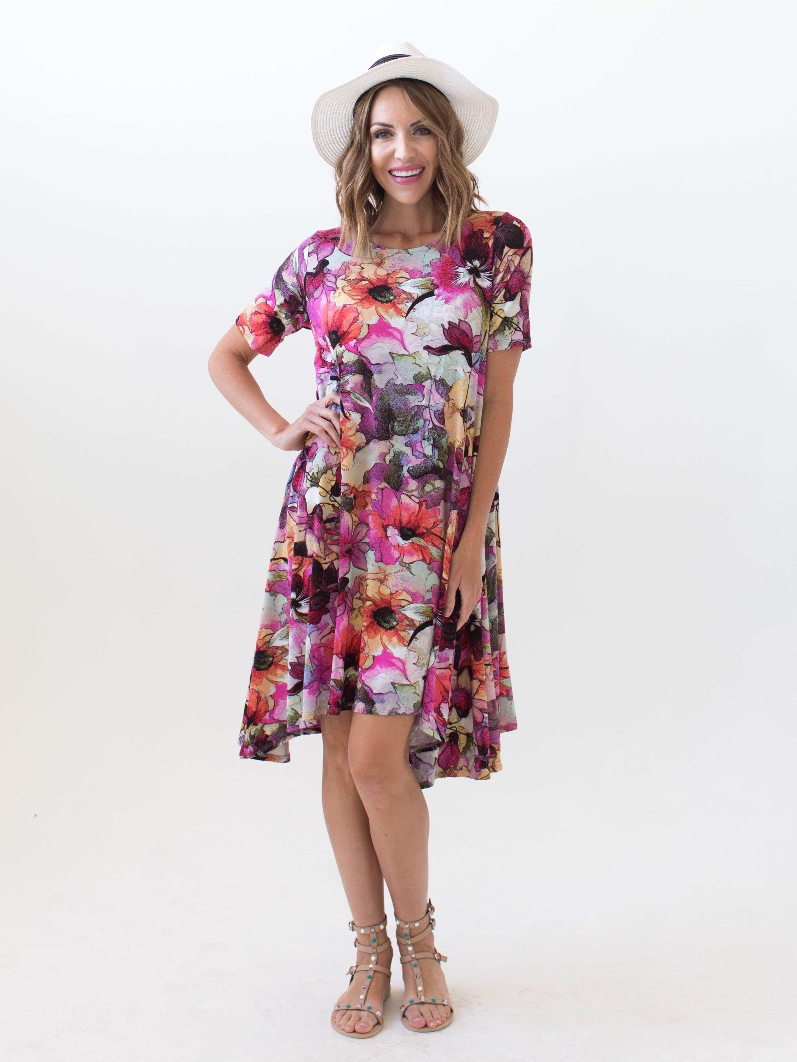 Agnes & Dora™   Pretty outfits, Comfy dresses, Soft clothes