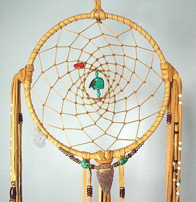 Apache Dream Catchers Native American Apache Indian Dreamcatcher Dreamcatcher 37