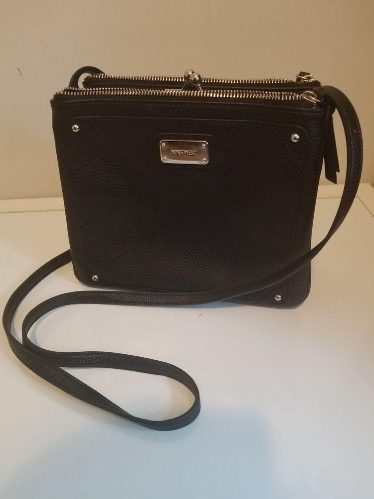 a8cccaa0c5 Nine West Handbag Crossbody  fashion  clothing  shoes  accessories   womensbagshandbags (ebay link)