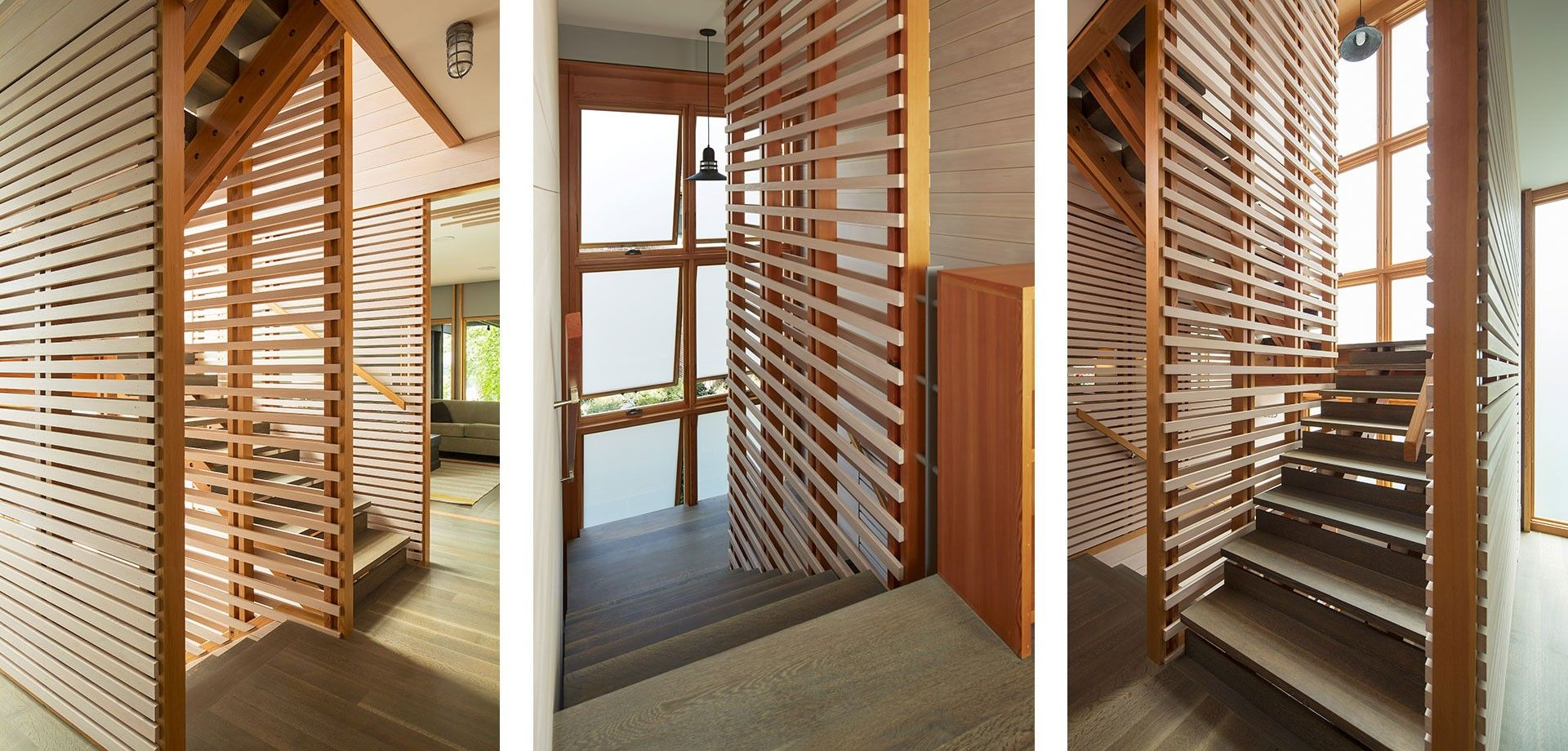 Isles | SALA Architects Inc.