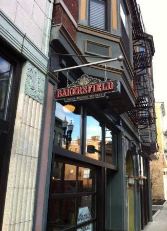 Otr Cincinnati Restaurants Google Search