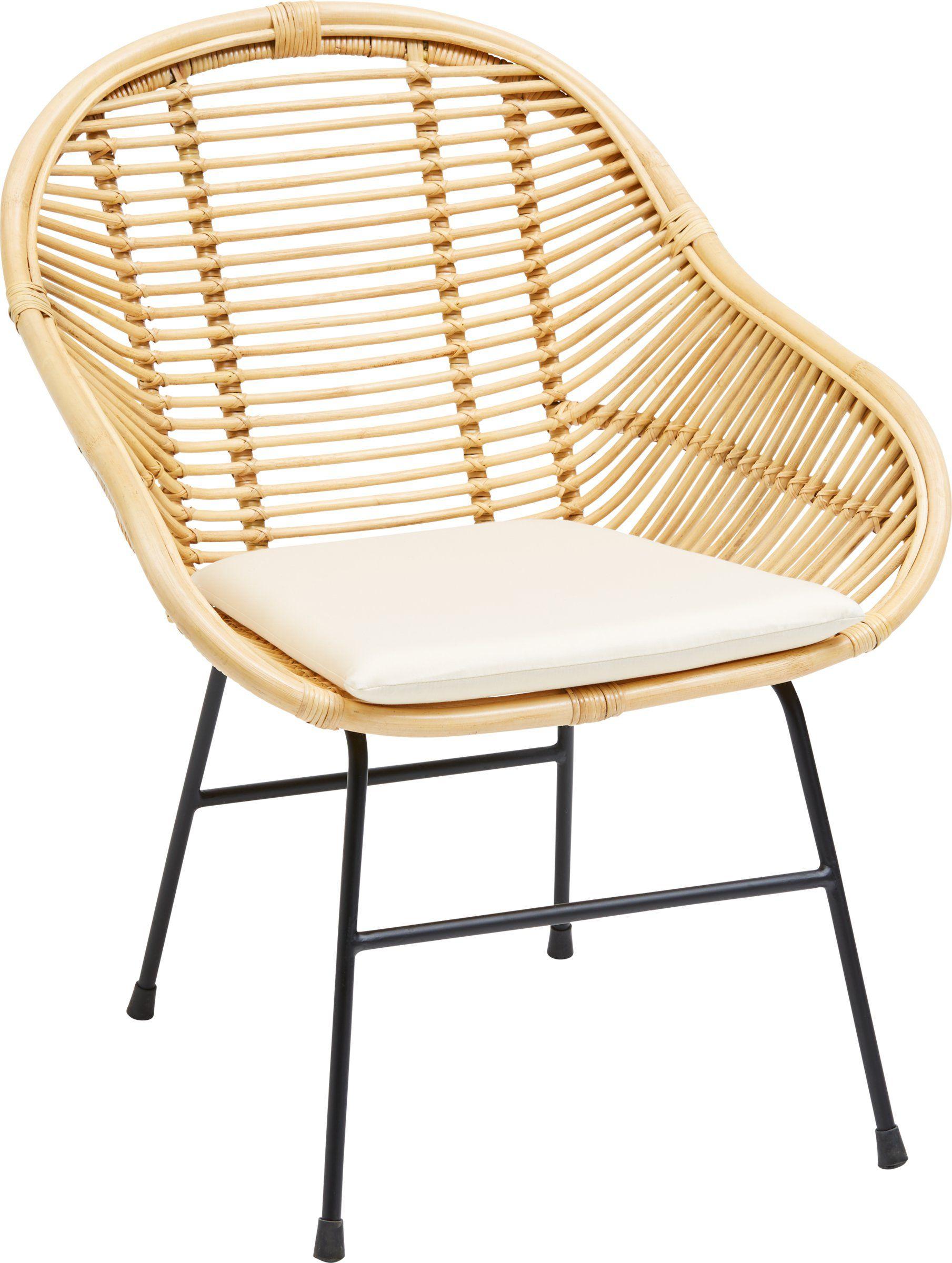 Astounding Sessel Kaufen Das Beste Von Lipp | - Micasa.ch