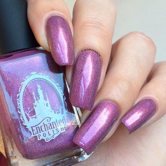 Enchanted Polish - Vintage