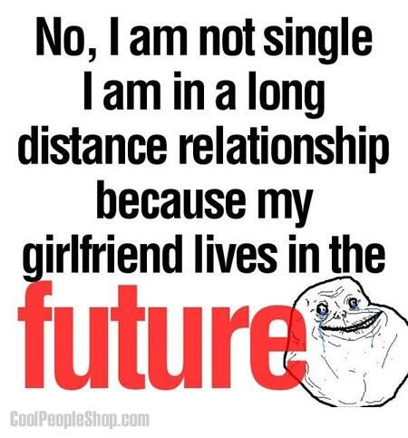 Cool People Shop On Twitter Long Distance Relationship Best Quotes Distance Relationship