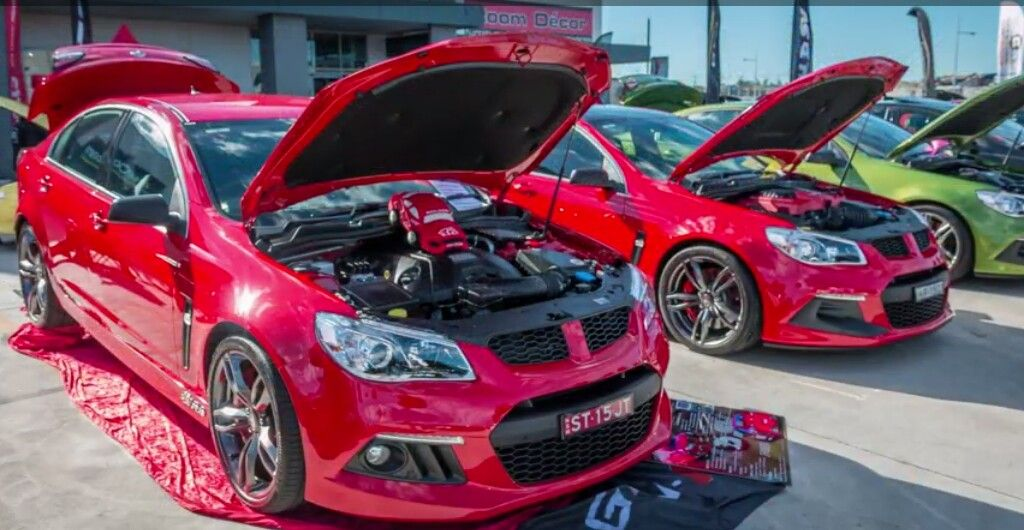 Pin By Conradtestamark On Pontiac G8 Holden Pontiac G8 Cars