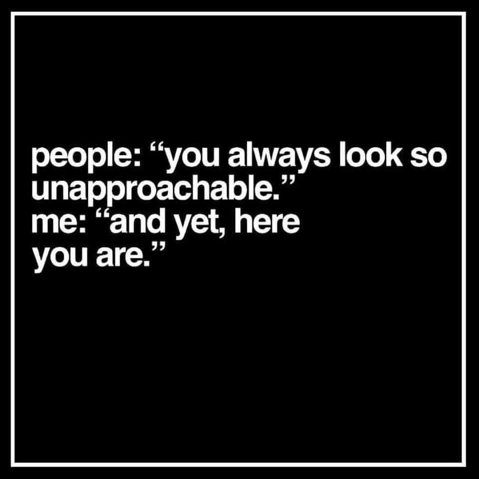 Pin By Laura Ann Dodson On Too Funny In 2020 Sarcastic Quotes Funny Sarcastic Quotes Funny Quotes