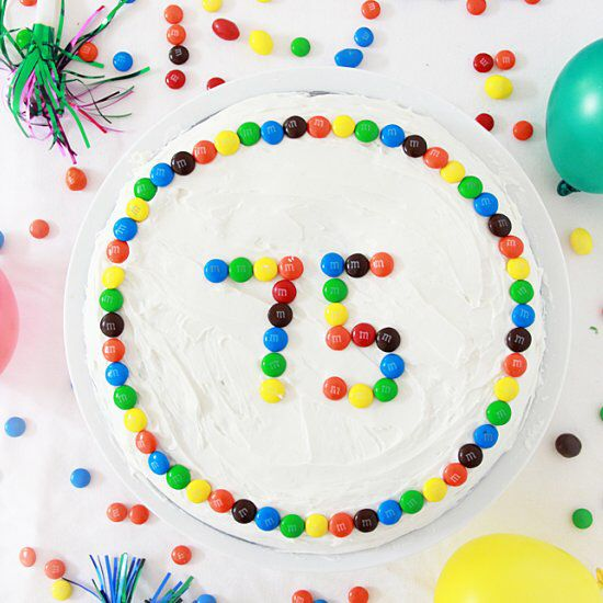 Spell out edible numbers, words