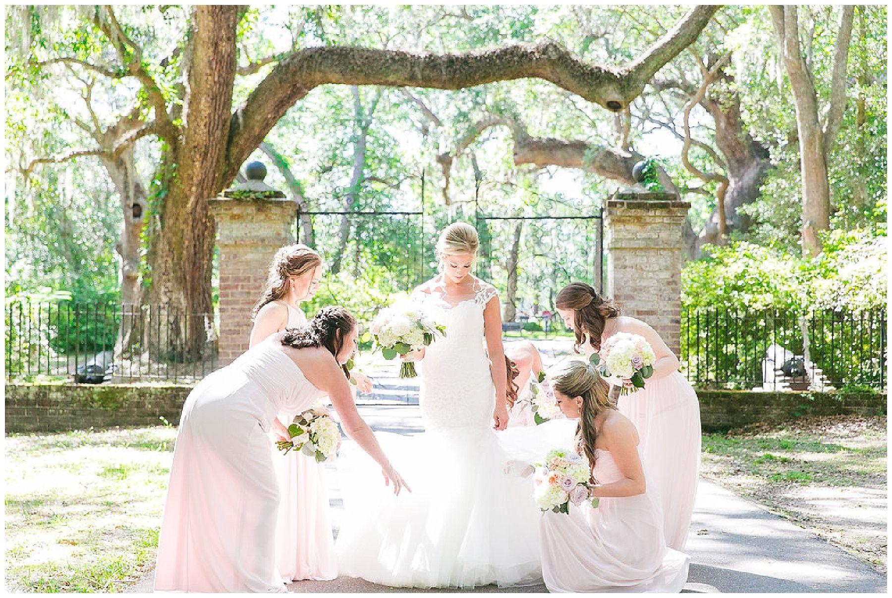 Charleston Sc Wedding Photographer Photography