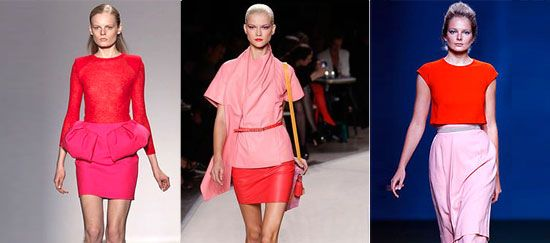 moda-tendencias-rosa-rojo-primavera-blog.jpg (550×243)