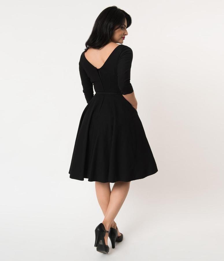 limited quantity great discount details for Wedding Guest Dresses - Unique & Vintage Attire – Unique ...
