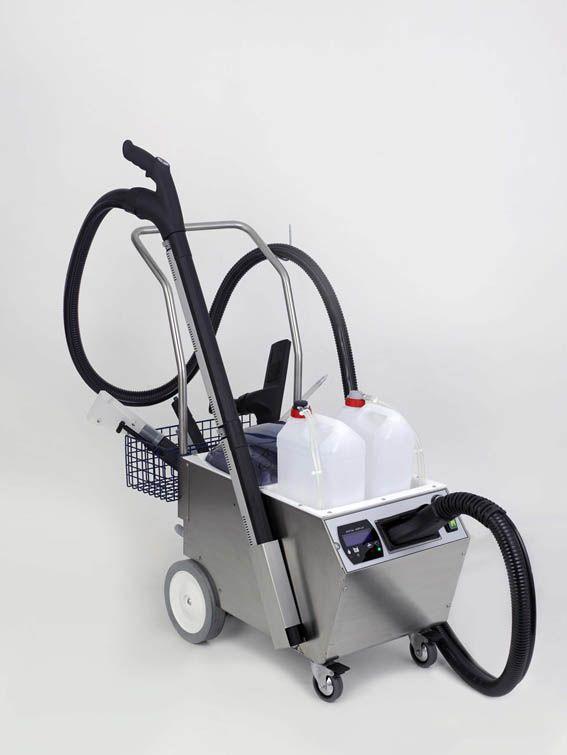 Limpiadora A Vapor Para Limpieza Interior Y Exterior Del Coche Limpia Y Desinfecta La Tapicería Baby Strollers Stroller