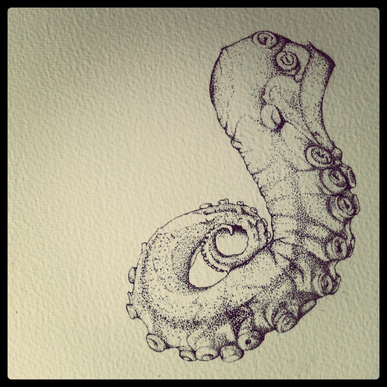 Pin By Ha Dang On Artistic Endeavours Micron Pen Art Ilustration Art Stippling Art