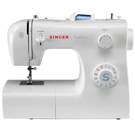 SINGER 40 Tradition Sewing Machine Brother Sewing Machines Easy New Singer Or Brother Sewing Machines