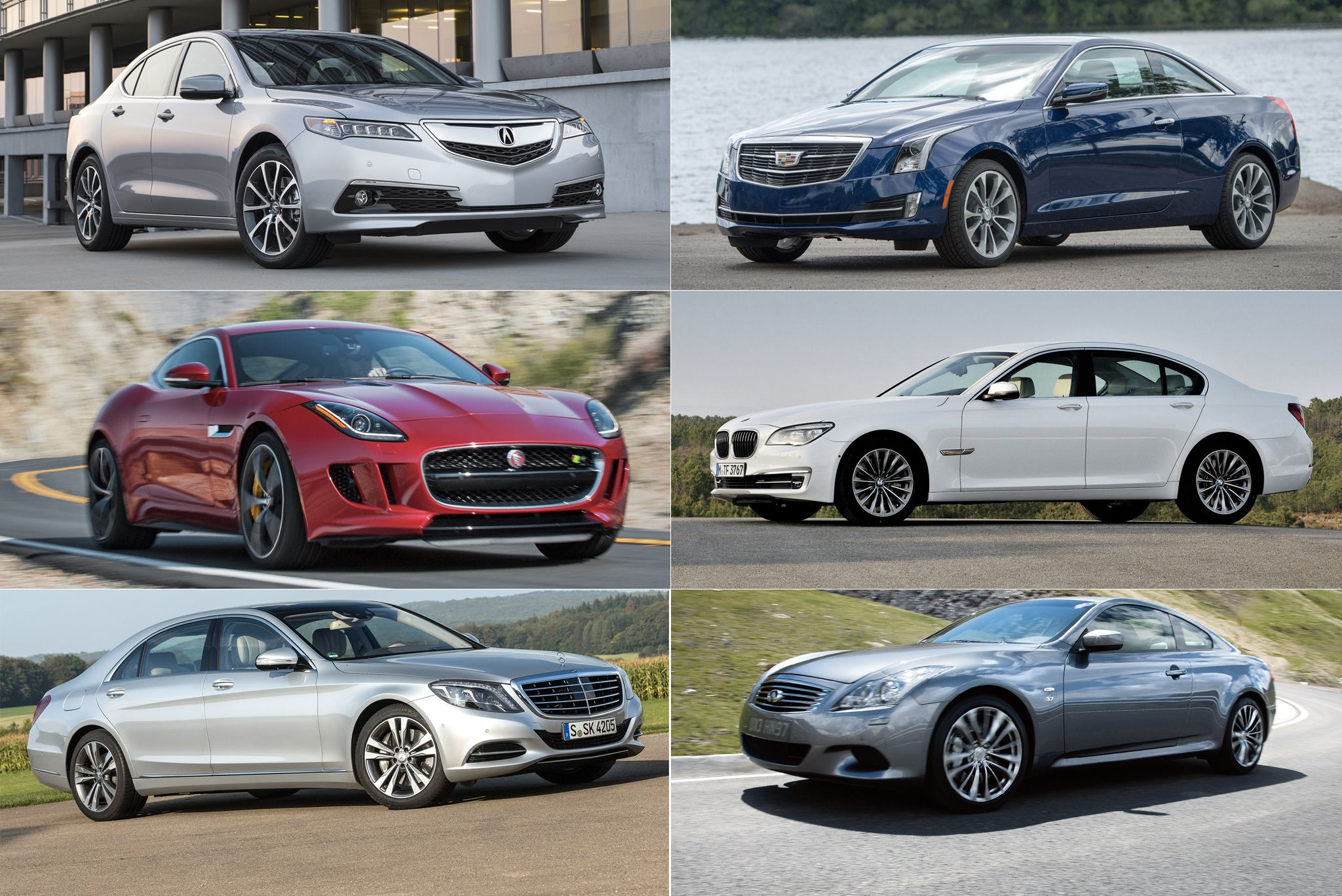 Top 10 Luxury Cars To Attract Women Top 10 Luxury Cars Luxury Car Brands Luxury Cars