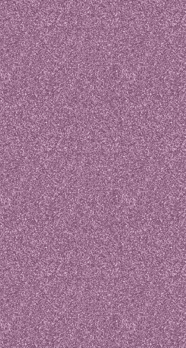 Sparkly Bedroom Wallpaper This Is Going In The Guest Bath Glitter Walls Solid Glitter