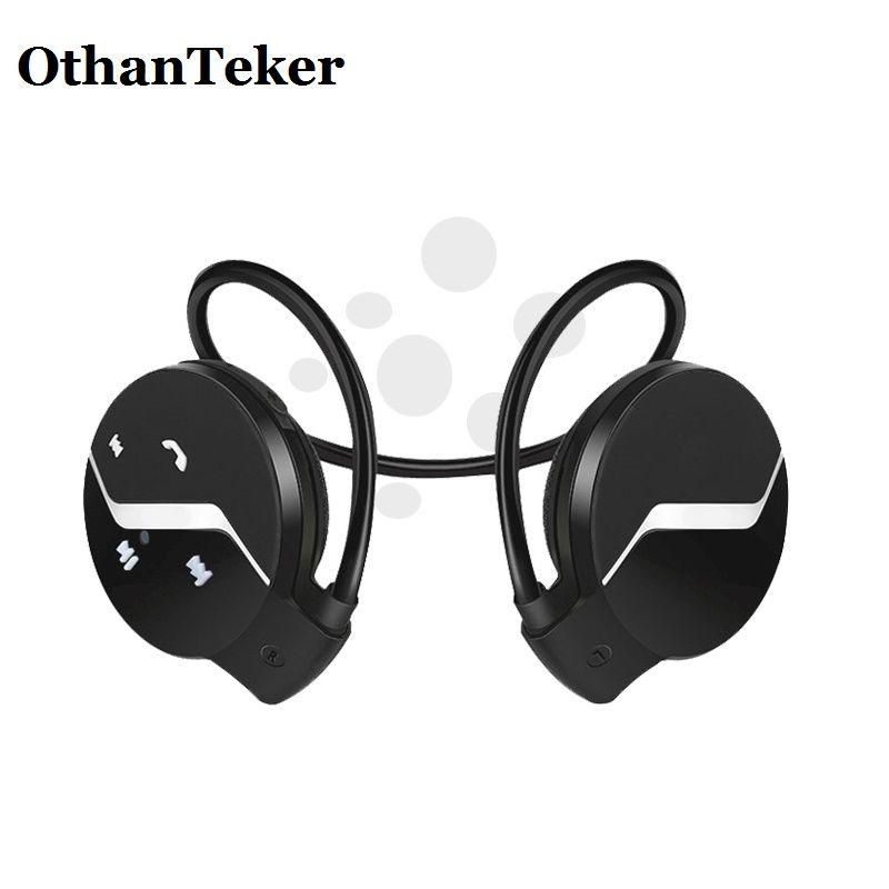 Wireless Headsets Bluetooth Stereo Headphones Apt-X Sports Running Headphone Waterproof fone de ouvido handsfree with Microphone #Affiliate