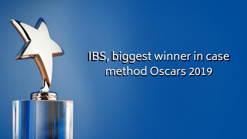 Pin on IBS India
