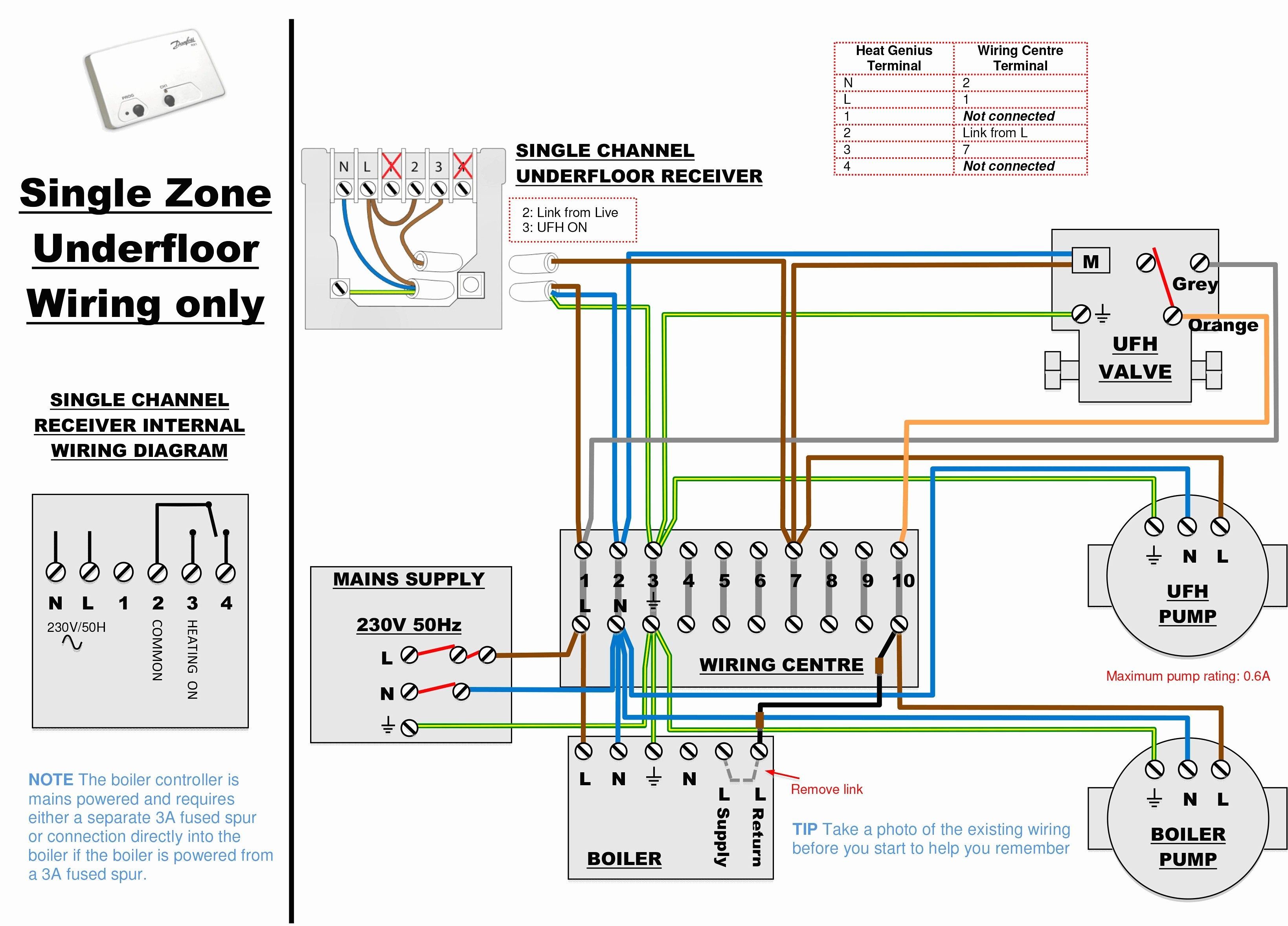 central heating wiring centre diagram wiring diagram blog honeywell wiring centre diagram [ 3277 x 2355 Pixel ]