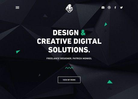 Best Clean Websites Web Design Inspiration Website Design Trends Website Design Web Design