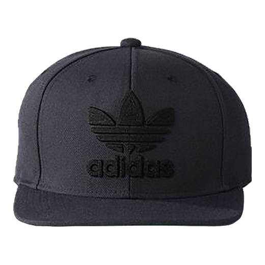 30256d73c297f adidas Originals Thrasher Chain Snapback Men s Cap