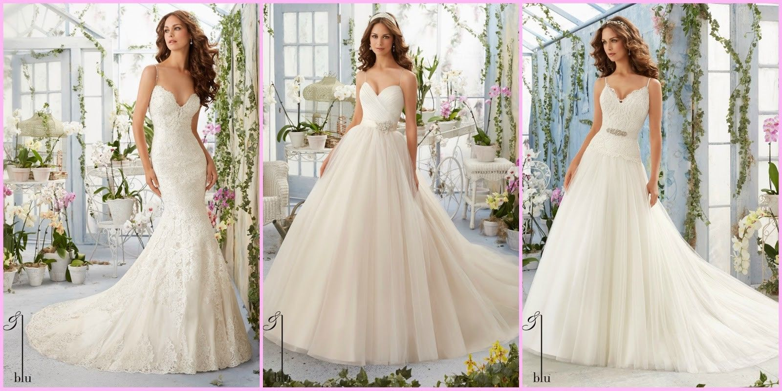 Exelent Wedding Dress Stores In Miami Ornament - Wedding Dress Ideas ...