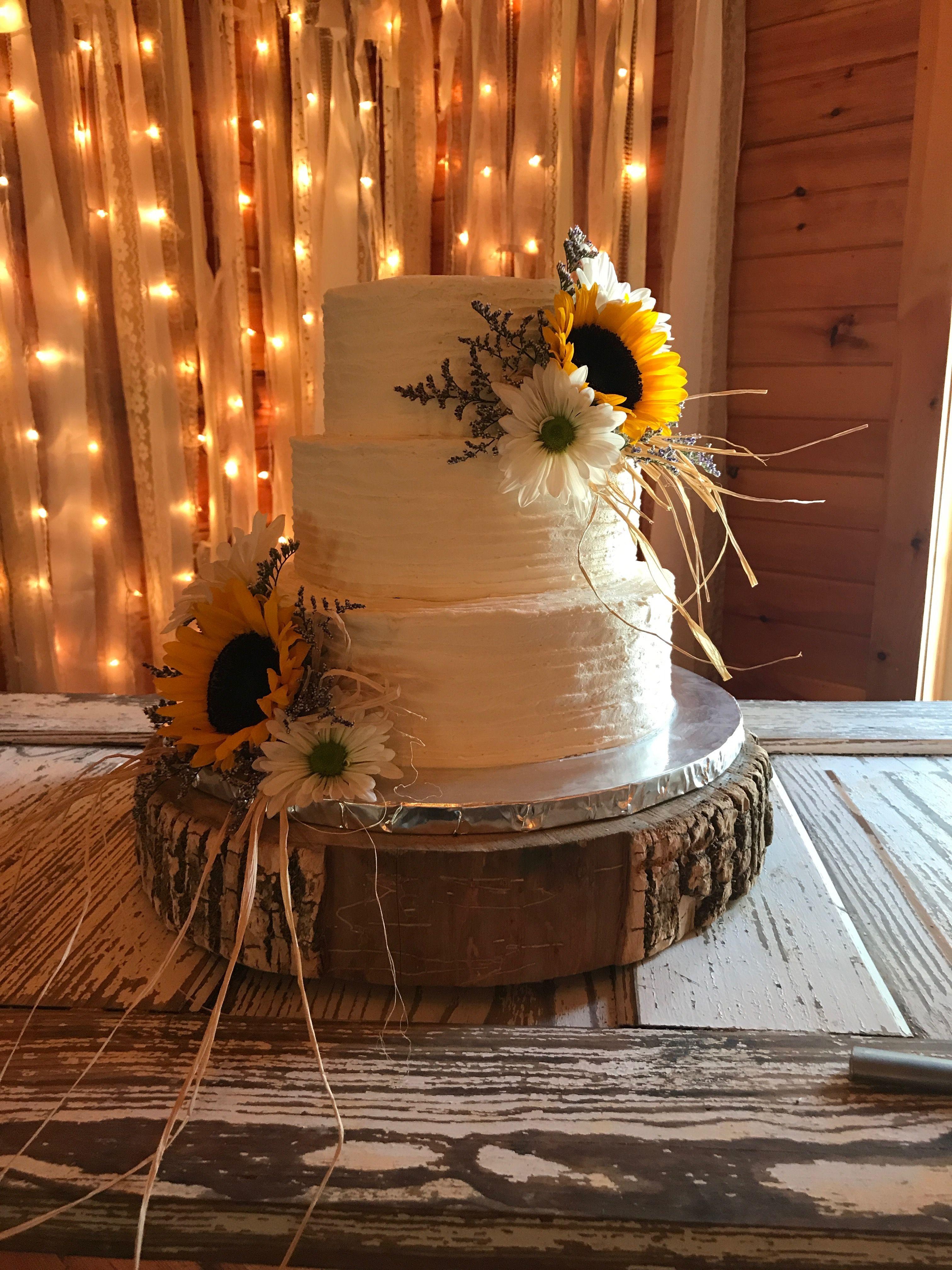 Wedding Cake decorating maryville alcoa Wedding cake