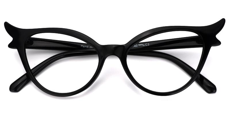 Cute Cat Eye Glasses Eye Glasses Cat Eye Glasses Glasses Fashion