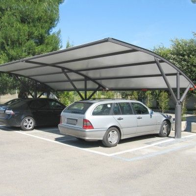Abri De Parking Astore Abri Abri Voiture Parking