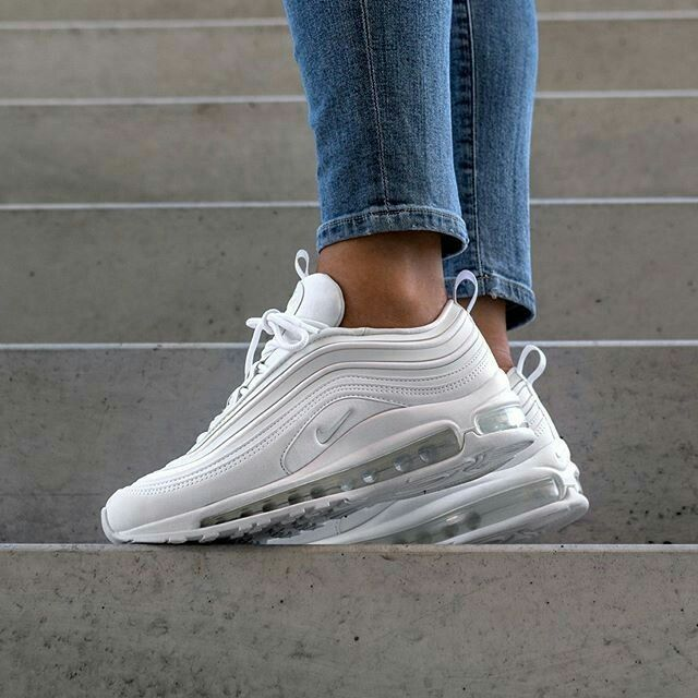 Pin by Ana Lía on shoes | Sneakers fashion, Nike shoes air