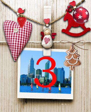 @moussepipi: Reise Adventskalender Nr. 3 - klicken Sie bitte hier http://t.co/zpOo0CUsV7 #adventskalender #reisen #webook