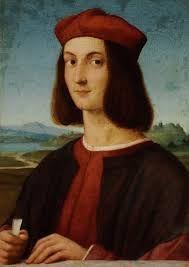 Image Result For Renaissance Mens Hair