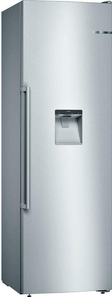 Bosch Gsd36bi2v A Stand Gefrierschrank 60cm Breit 210 Liter Nofrost 710923 Eek A Schrank Haushalt Und Mini Bars