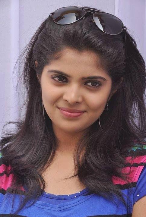 Shravya   Shravya   Pinterest   Hot and Actresses fd03495af7