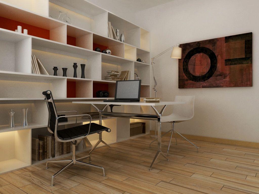 Crea tu look una casa en armon a home life style of crea - Crea tu propia casa ...