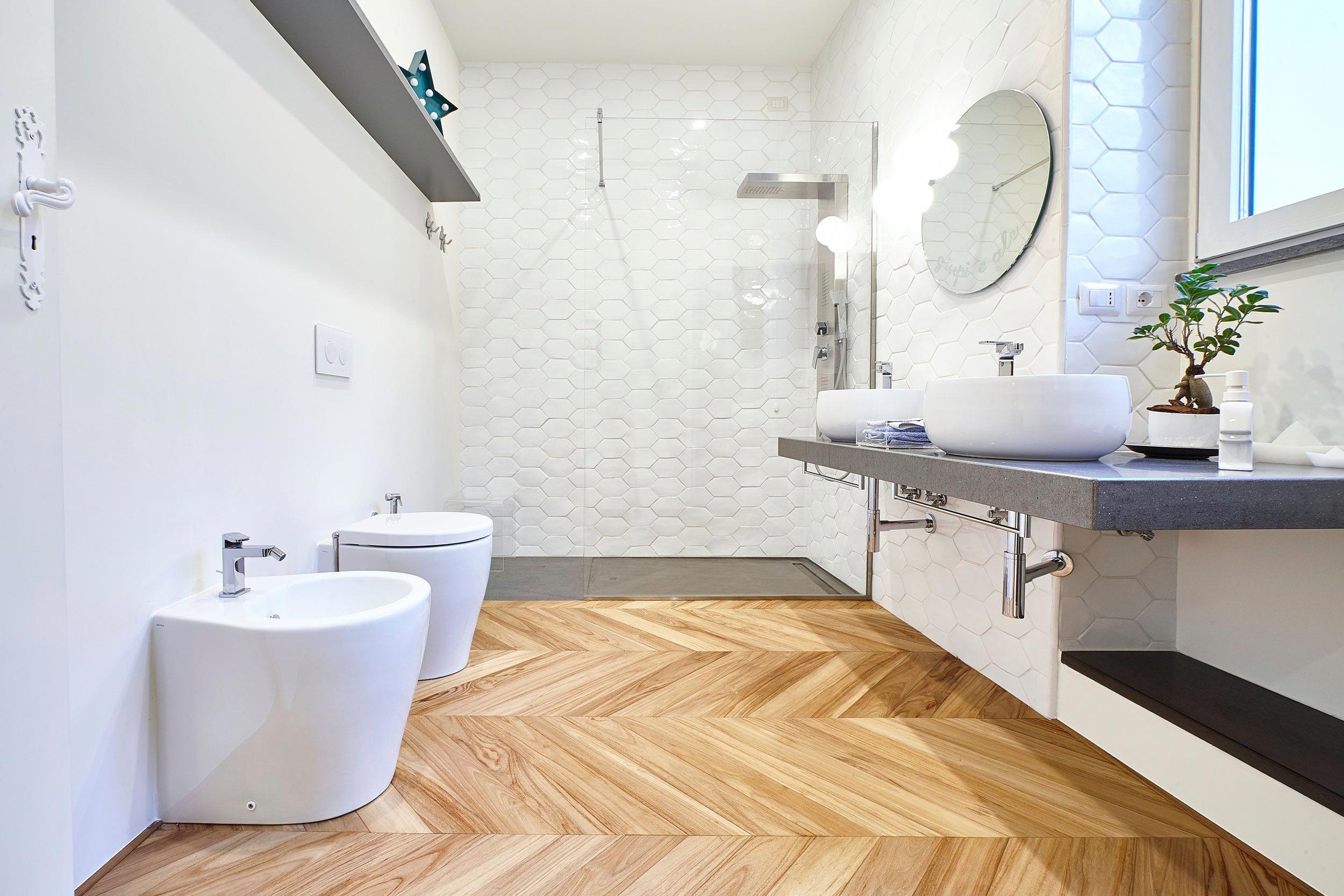 Pin Auf Wood Floor Ideas