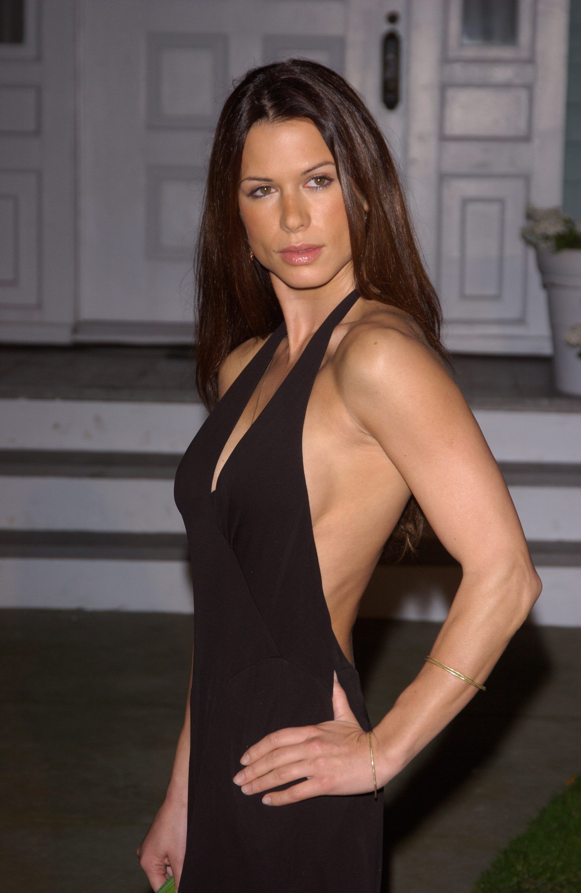 Cleavage Rhona Mitra nudes (31 photo), Sexy, Hot, Boobs, see through 2015