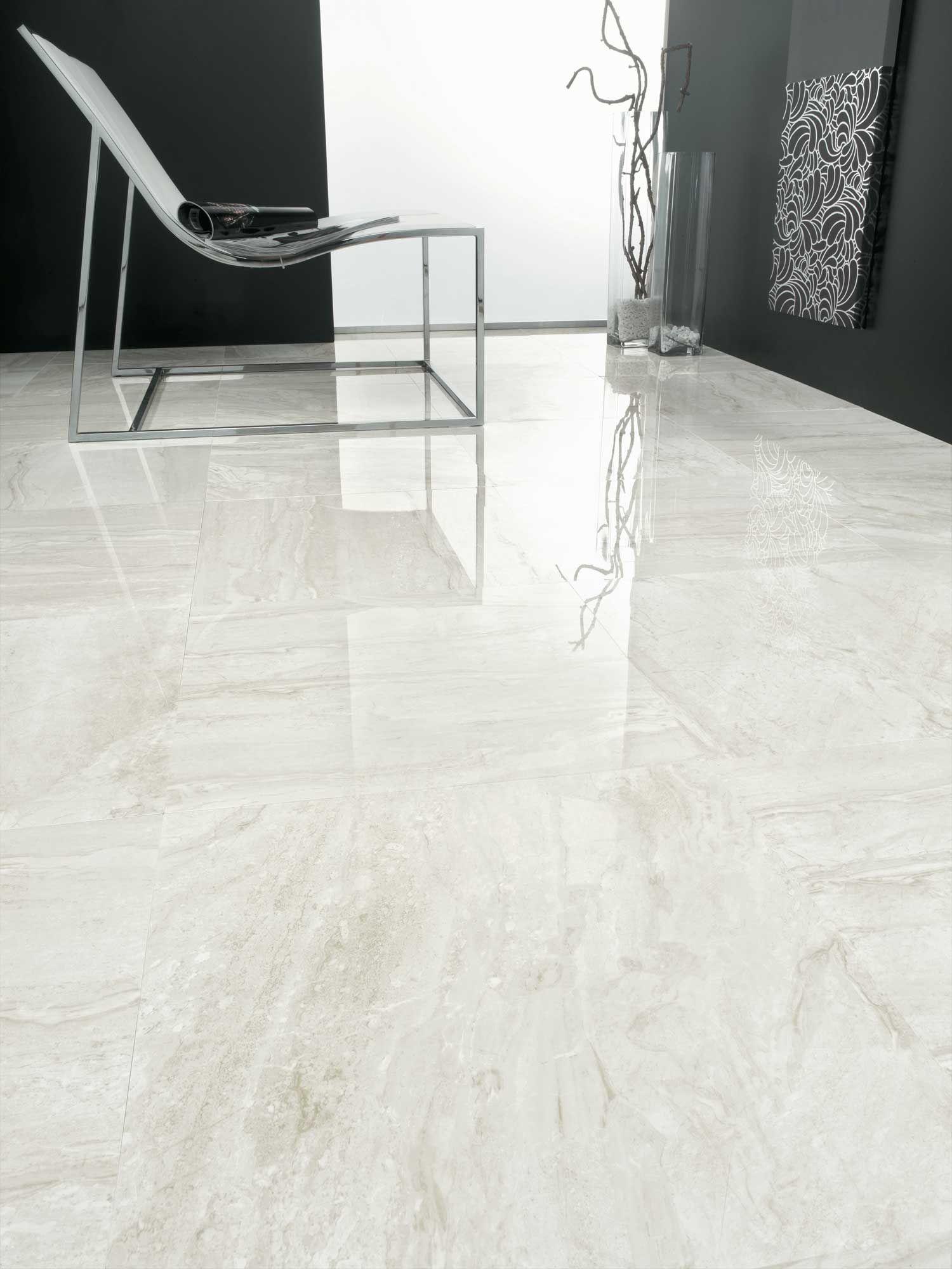 42 Attractive Porcelin Tile Floor Photo Tile Floor