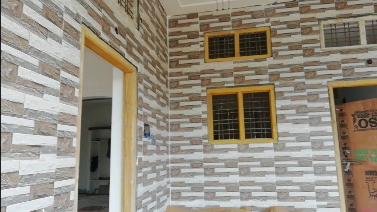 Wall Tiles Valuation