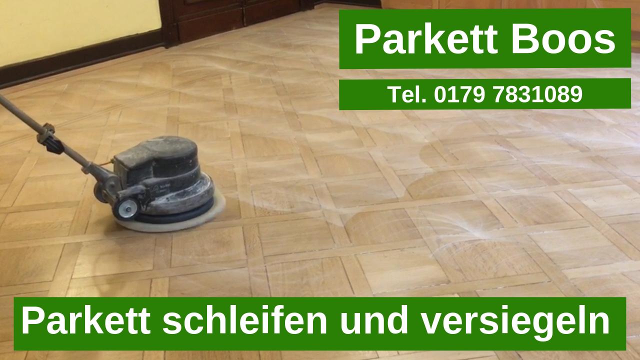 Parkett Schleifen Und Versiegeln Wuppertal Parkett Schleifen Parkett Verlegen Parkett