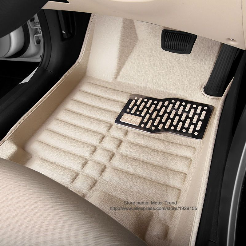 floor awesome images fit case inspirations for nissan fusion tvcustom custom fordondeo car as mats roguecustom customized logocustom automobile full fitats at of seen auto on walmart size